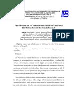 Paper Distribucion