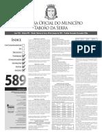Imprensa 589.PDF - Web