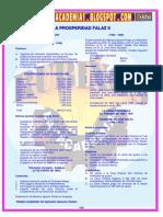 32069692-LA-PROSPERIDAD-FALAZ-II.pdf