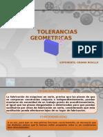 tolerancia geometrica 2.pptx