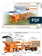 Manual e Catalogo SPTPC 1L (1).pdf