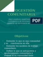 autogestincomunitaria-presentacion