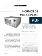 Hornos de microondas.pdf