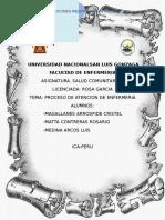 INFECCIONES-RESPIRATORIAS-AGUDAS
