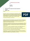 Fundamentos básicos del Voleibol.docx