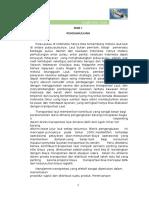 Angkutan Laut Klp4 Manajemen Transportasi (Autosaved)