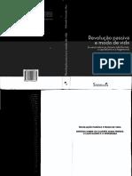 REVOLUÇÃO_PASSIVA_ENSAIOS_SOBRE_AS_CLASSES_SUBALTERNAS_O_CAPITALISMO_E_A_HEGEMONIA_E_F_DIAS.pdf