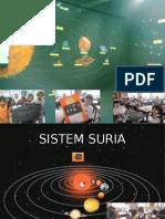 SISTEM SURIA.ppt
