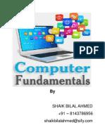 BILAL AHMED SHAIK CF.pdf