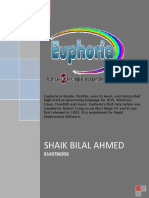 BILAL AHMED SHAIK Euphoria.pdf