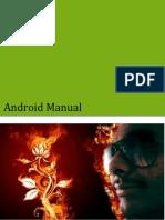 BILAL AHMED SHAIK ANDROID.pdf