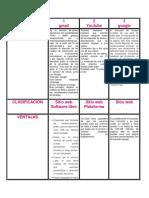 act._2_tiace_yeri_14-03-16.pdf