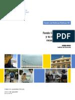 fondo-comun-municipal-y-su-desincentivo-a-la-recaudacion-en-chile.pdf
