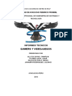 Allcca-trabajo-de-investigacion-videojuegos (1).docx