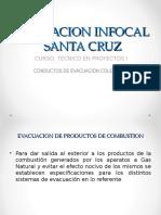 CONDUCTOS DE EVACUACION COLECTIVO.ppt