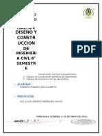 INVES PAVIMENTOS.docx