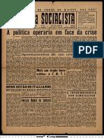 1947_ano2_n96