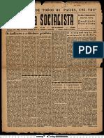 1946-12-13