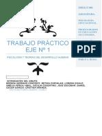 trabajo practico nº 1 de psicologia educacional.docx