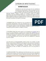 ESTREPTOCOCO B HEMOLITICO GRUPO A 27 DE ABRIL PARTE UNO DR RUELAS (1).docx