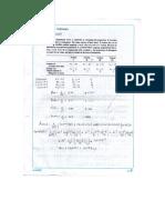 1387_Parcial1_Deber#2_Max_AbrAgo2015 (1).pdf