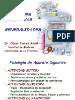 DIGESTIVO - 1 GENERALIDADES - rev 2013.ppt