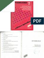 7- DIVISIBILIDAD.pdf