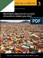 Procesos_urbanos.pdf