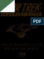 Star Trek Judgment Rites Manual CE.pdf