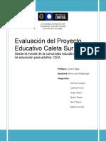 Evaluacion ex post (1).doc
