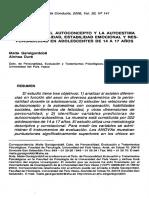 auutoestima_inv.pdf