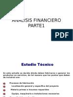 analisisfinanciaro1.pptx
