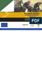 guia de formalizacion minera