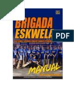 Brigada Eskwela Manual.pdf