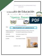 informe de MEZCLA ENRIQUECIDAaaaaa.docx