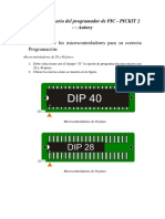 Manual de Usuario de programador PIC Antury.pdf
