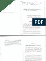 Barradas 1969 Cronologia das formações quaternárias do  sul de Moç.pdf