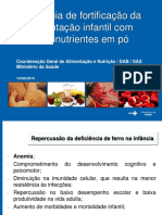 apresentacao_nutrisus