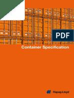 container.pdf