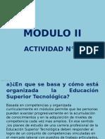 modulo 2 actividad1.pptx