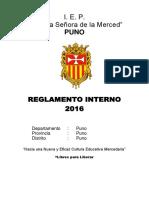 ri_lmp_2016.pdf