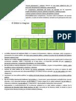 Legislación ambiental_resumen