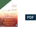 curso de hebraico.pdf