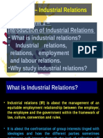 Unit_1_-_Introduction_to_Industrial_Relations.pptx