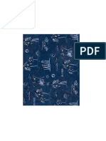 TOIF1724-BC88-RAPPORT.pdf.pdf