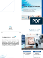 Guia de Adaptacion FlexlensARC