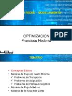 01 Flujo en redes - modelamiento 2016-05-08.pdf