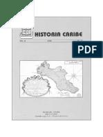 Canales de riego y canales  navegables en la cuenca de México