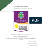 Universidad Autónoma de Chihuahua 2