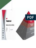 Quimica de Las Arcillas PDF